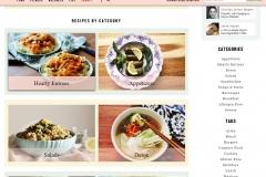 Recipes-Page-min