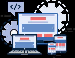 applications-development