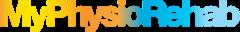 mpr_logo_240_wide_transparent